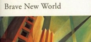 Brave-New-World-by-Aldous-Huxley-Vintage-Classics-Edition-Book-Cover-310x310