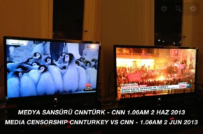 Why You Should Care About What's Happening inTurkey