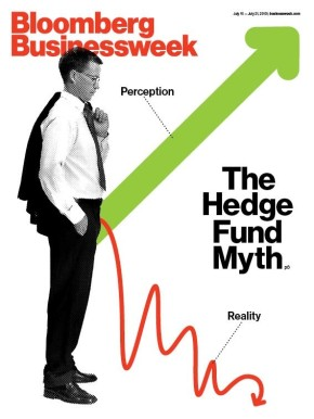 Hedge Fund Myths