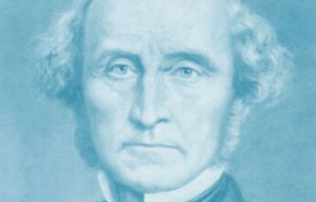 How to Browse the Web Like the Philosopher, John Stuart Mill
