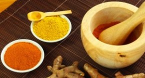 Study Finds Turmeric Is As Effective As Prozac For Treating Depression |Minds