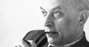 Solomon Asch's Experiments on SocialConformity