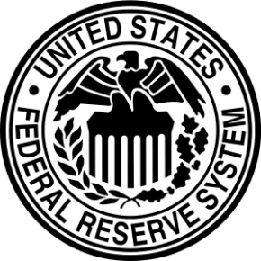 The Danger of the All-Powerful Federal Reserve – InfoGraphic