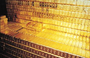 China and Russia are Acquiring Gold, Dumping US Dollars | Global Research