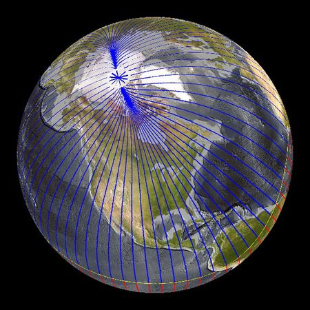 magnetic-north-pole-moving_11471_600x450